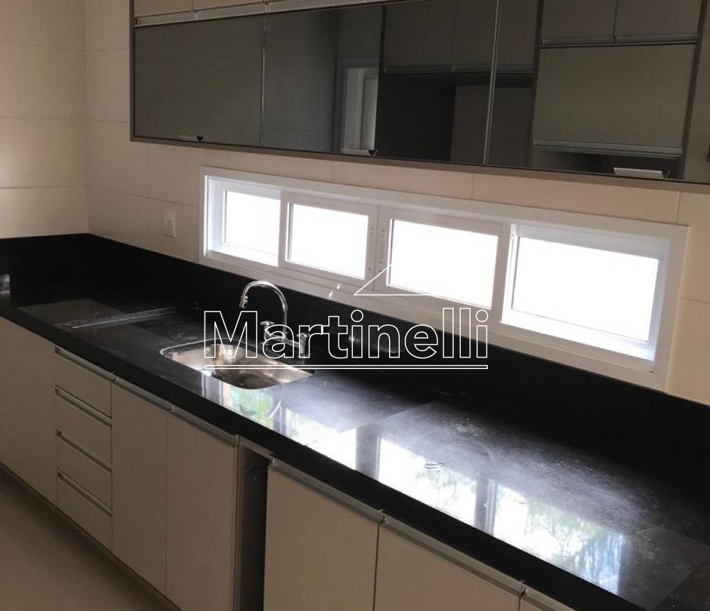 Comprar Casa / Condomínio em Ribeirão Preto apenas R$ 695.000,00 - Foto 5