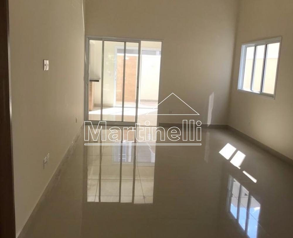 Comprar Casa / Condomínio em Ribeirão Preto apenas R$ 695.000,00 - Foto 1