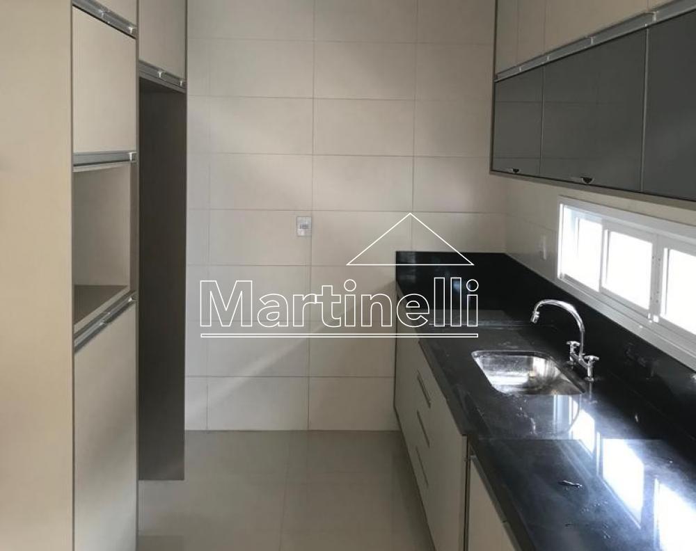 Comprar Casa / Condomínio em Ribeirão Preto apenas R$ 695.000,00 - Foto 4