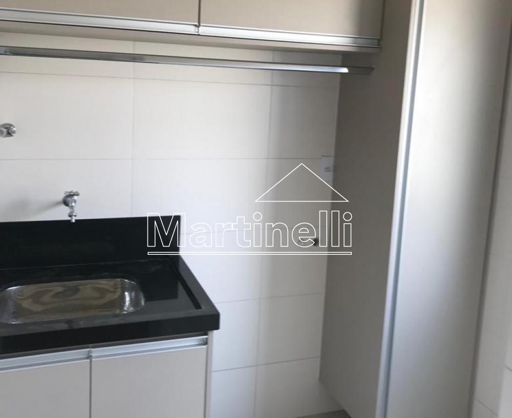 Comprar Casa / Condomínio em Ribeirão Preto apenas R$ 695.000,00 - Foto 6