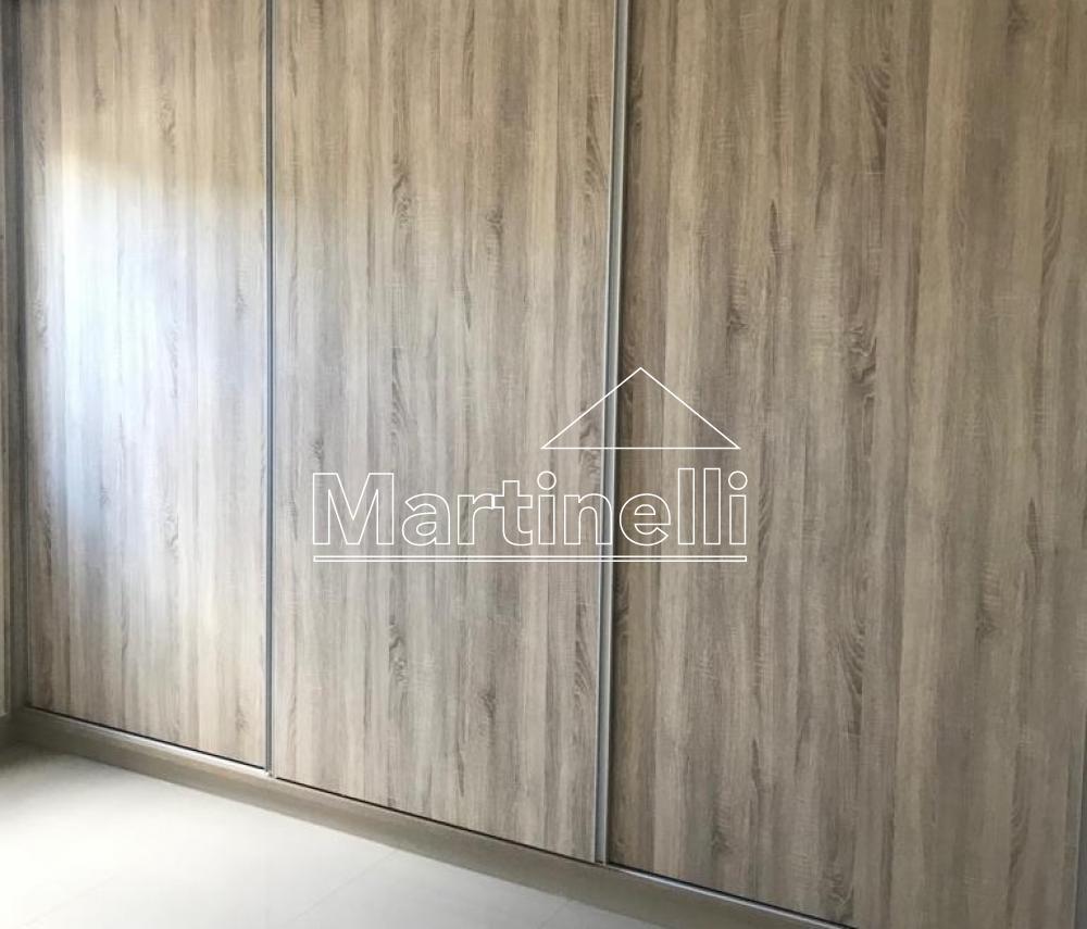 Comprar Casa / Condomínio em Ribeirão Preto apenas R$ 695.000,00 - Foto 7