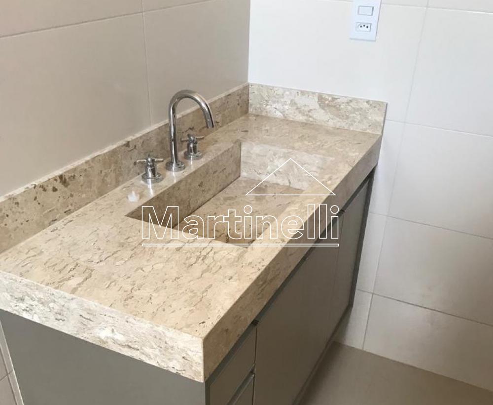Comprar Casa / Condomínio em Ribeirão Preto apenas R$ 695.000,00 - Foto 8