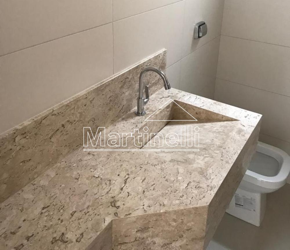 Comprar Casa / Condomínio em Ribeirão Preto apenas R$ 695.000,00 - Foto 2