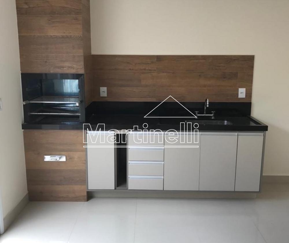 Comprar Casa / Condomínio em Ribeirão Preto apenas R$ 695.000,00 - Foto 11