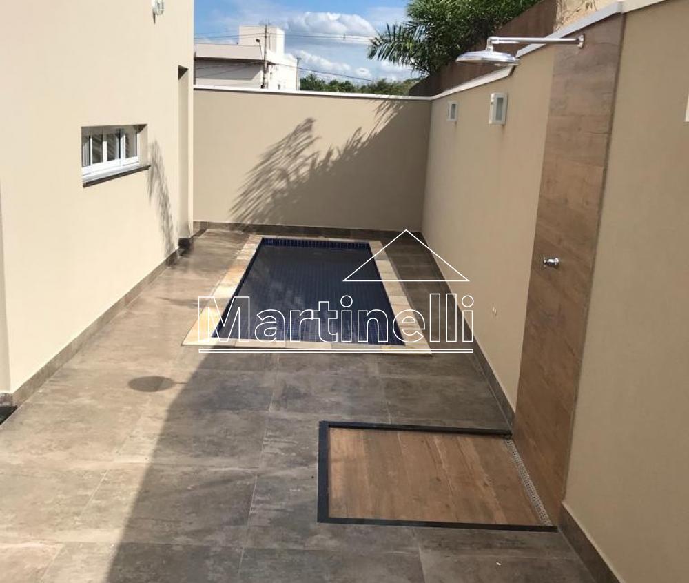 Comprar Casa / Condomínio em Ribeirão Preto apenas R$ 695.000,00 - Foto 12