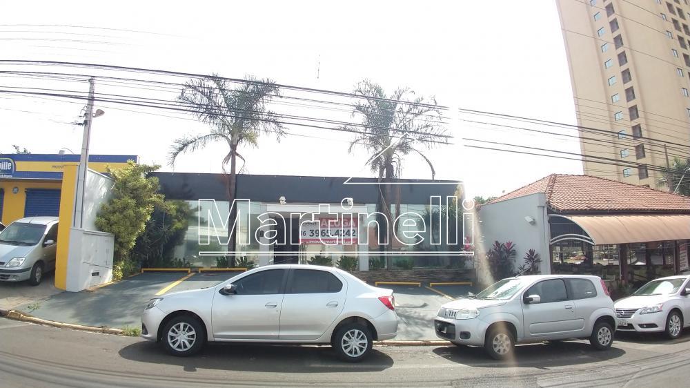 Alugar Casa / Padrão em Ribeirão Preto apenas R$ 5.500,00 - Foto 1