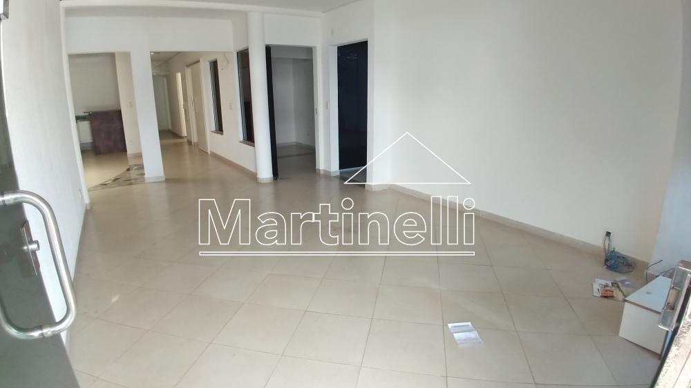 Alugar Casa / Padrão em Ribeirão Preto apenas R$ 5.500,00 - Foto 2
