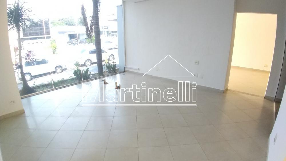 Alugar Casa / Padrão em Ribeirão Preto apenas R$ 5.500,00 - Foto 3