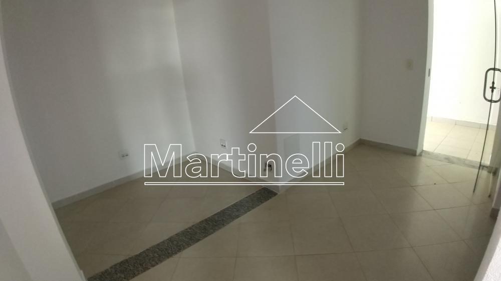 Alugar Casa / Padrão em Ribeirão Preto apenas R$ 5.500,00 - Foto 4
