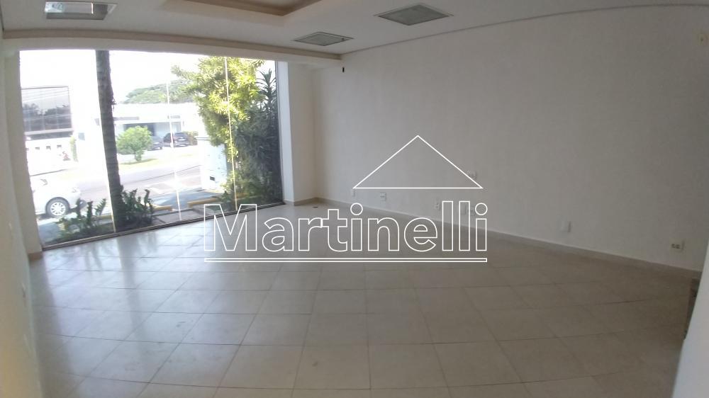 Alugar Casa / Padrão em Ribeirão Preto apenas R$ 5.500,00 - Foto 5