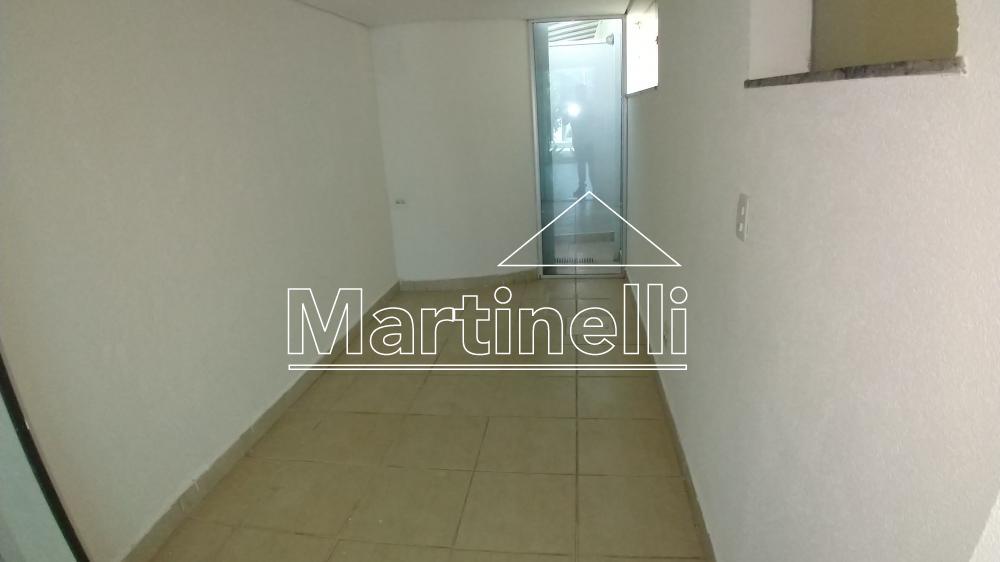 Alugar Casa / Padrão em Ribeirão Preto apenas R$ 5.500,00 - Foto 6