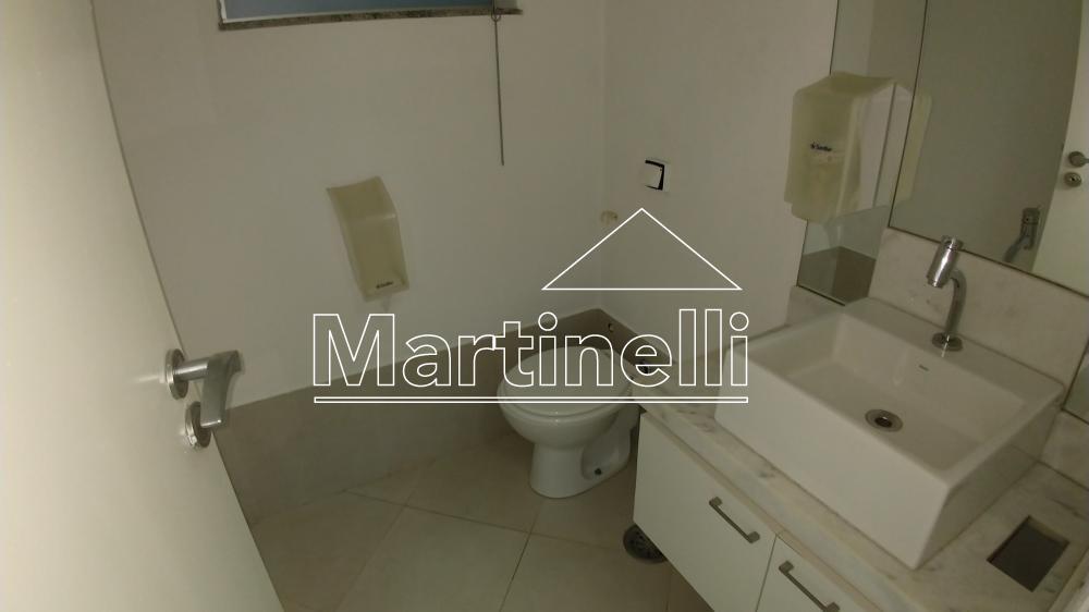 Alugar Casa / Padrão em Ribeirão Preto apenas R$ 5.500,00 - Foto 7