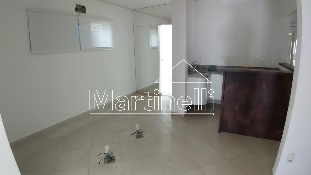 Alugar Casa / Padrão em Ribeirão Preto apenas R$ 5.500,00 - Foto 8