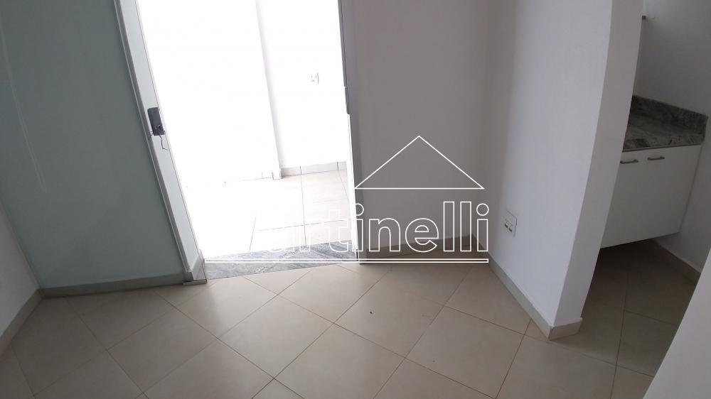 Alugar Casa / Padrão em Ribeirão Preto apenas R$ 5.500,00 - Foto 10