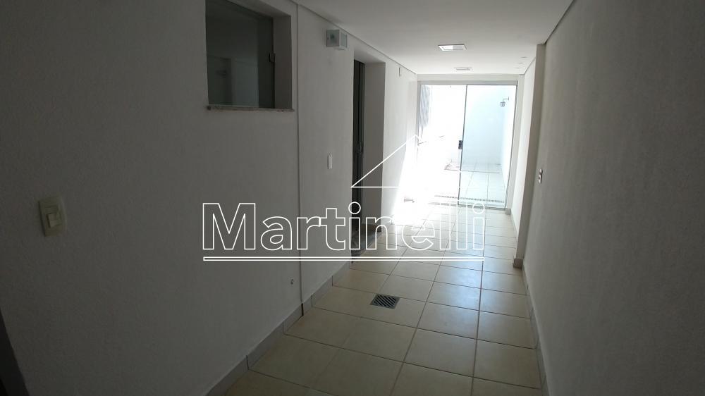 Alugar Casa / Padrão em Ribeirão Preto apenas R$ 5.500,00 - Foto 11