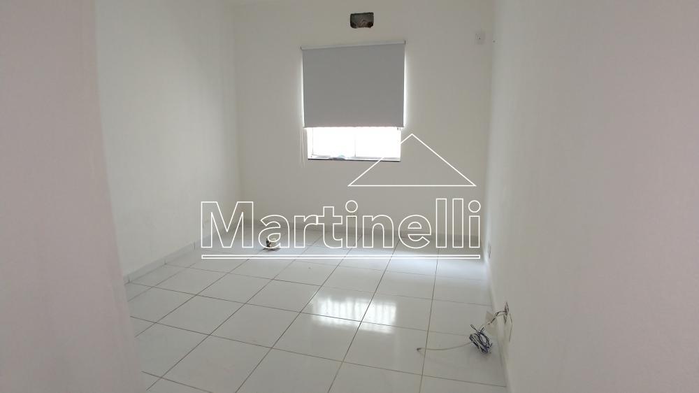 Alugar Casa / Padrão em Ribeirão Preto apenas R$ 5.500,00 - Foto 13
