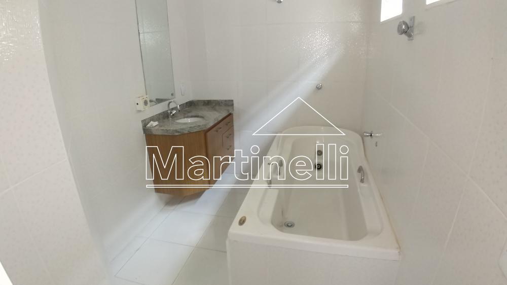 Alugar Casa / Padrão em Ribeirão Preto apenas R$ 5.500,00 - Foto 14