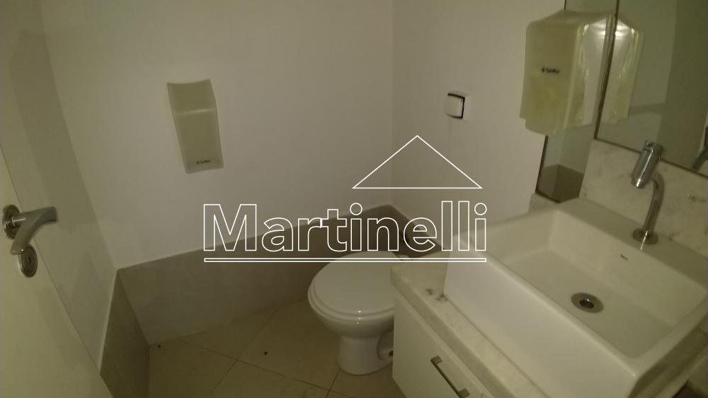Alugar Casa / Padrão em Ribeirão Preto apenas R$ 5.500,00 - Foto 15