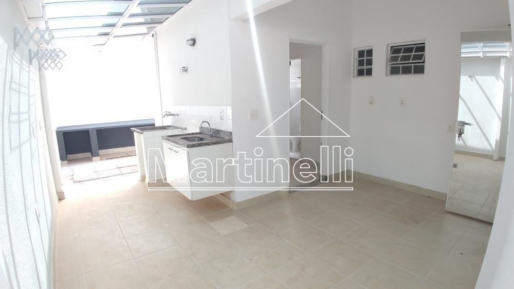 Alugar Casa / Padrão em Ribeirão Preto apenas R$ 5.500,00 - Foto 16