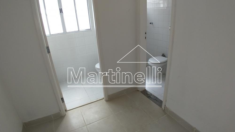Alugar Casa / Padrão em Ribeirão Preto apenas R$ 5.500,00 - Foto 17