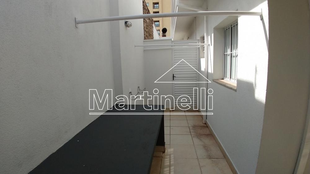 Alugar Casa / Padrão em Ribeirão Preto apenas R$ 5.500,00 - Foto 18