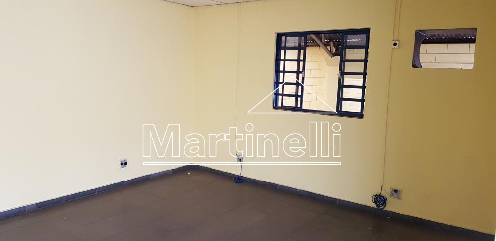 Alugar Imóvel Comercial / Galpão / Barracão / Depósito em Ribeirão Preto apenas R$ 6.000,00 - Foto 19