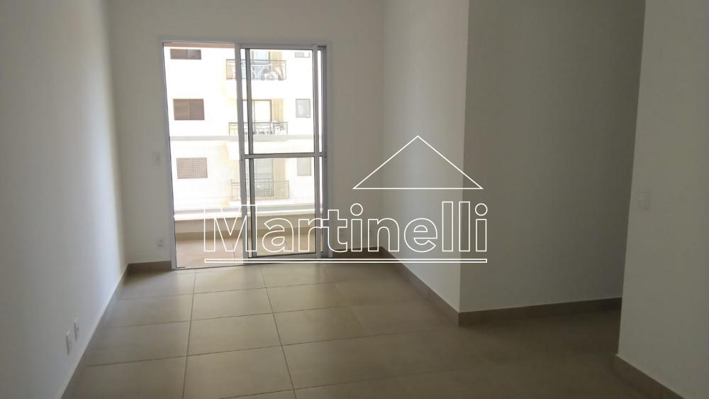 Comprar Apartamento / Padrão em Ribeirão Preto apenas R$ 450.000,00 - Foto 1
