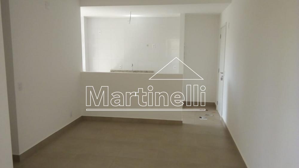 Comprar Apartamento / Padrão em Ribeirão Preto apenas R$ 450.000,00 - Foto 4