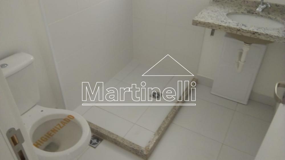 Comprar Apartamento / Padrão em Ribeirão Preto apenas R$ 450.000,00 - Foto 10