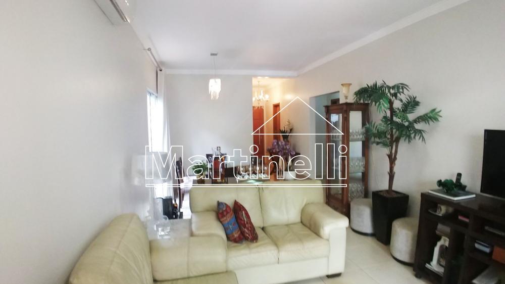 Comprar Casa / Condomínio em Ribeirão Preto apenas R$ 650.000,00 - Foto 2