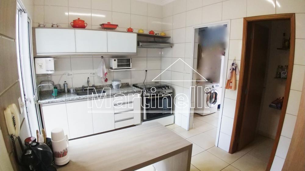 Comprar Casa / Condomínio em Ribeirão Preto apenas R$ 650.000,00 - Foto 3