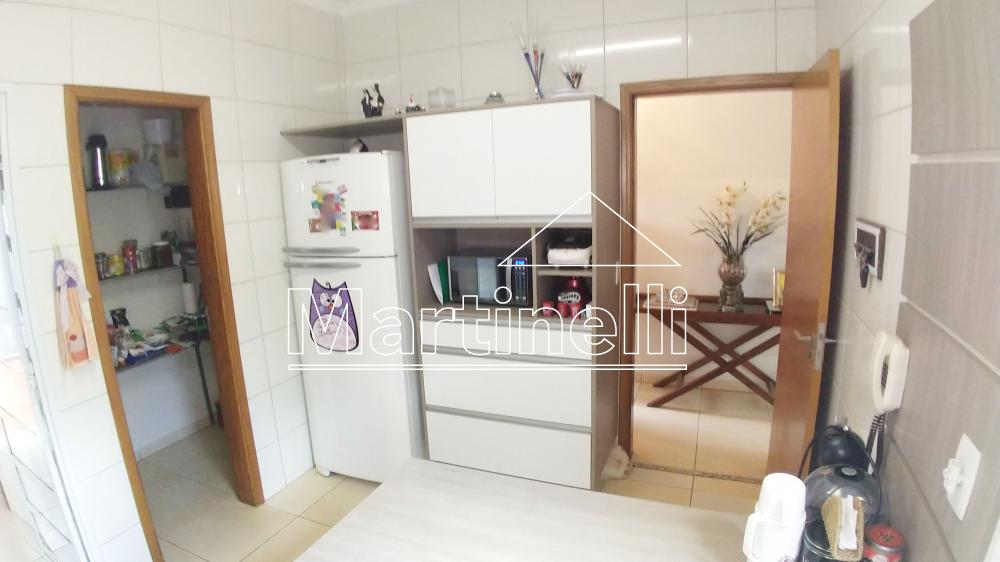 Comprar Casa / Condomínio em Ribeirão Preto apenas R$ 650.000,00 - Foto 4