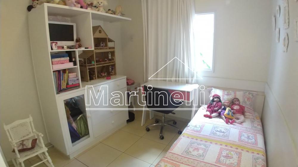 Comprar Casa / Condomínio em Ribeirão Preto apenas R$ 650.000,00 - Foto 8