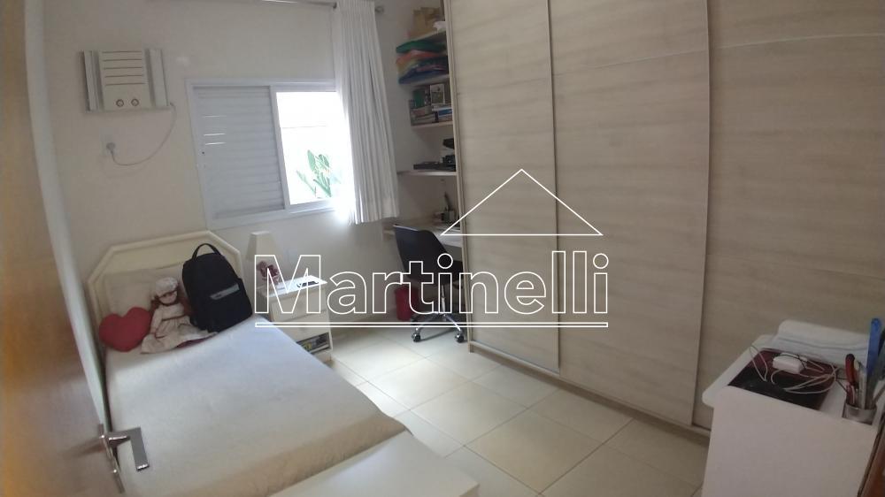 Comprar Casa / Condomínio em Ribeirão Preto apenas R$ 650.000,00 - Foto 10