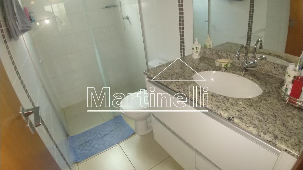 Comprar Casa / Condomínio em Ribeirão Preto apenas R$ 650.000,00 - Foto 11