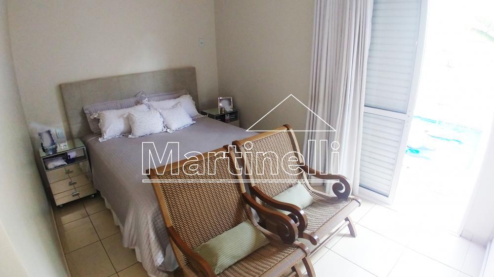 Comprar Casa / Condomínio em Ribeirão Preto apenas R$ 650.000,00 - Foto 12