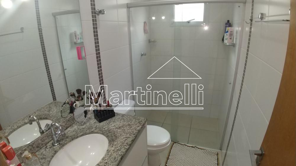 Comprar Casa / Condomínio em Ribeirão Preto apenas R$ 650.000,00 - Foto 14