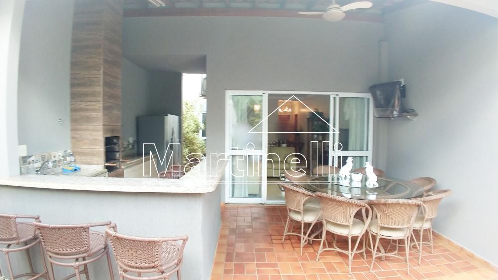 Comprar Casa / Condomínio em Ribeirão Preto apenas R$ 650.000,00 - Foto 16