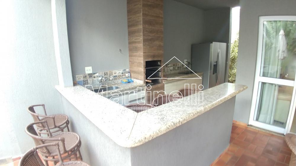 Comprar Casa / Condomínio em Ribeirão Preto apenas R$ 650.000,00 - Foto 17