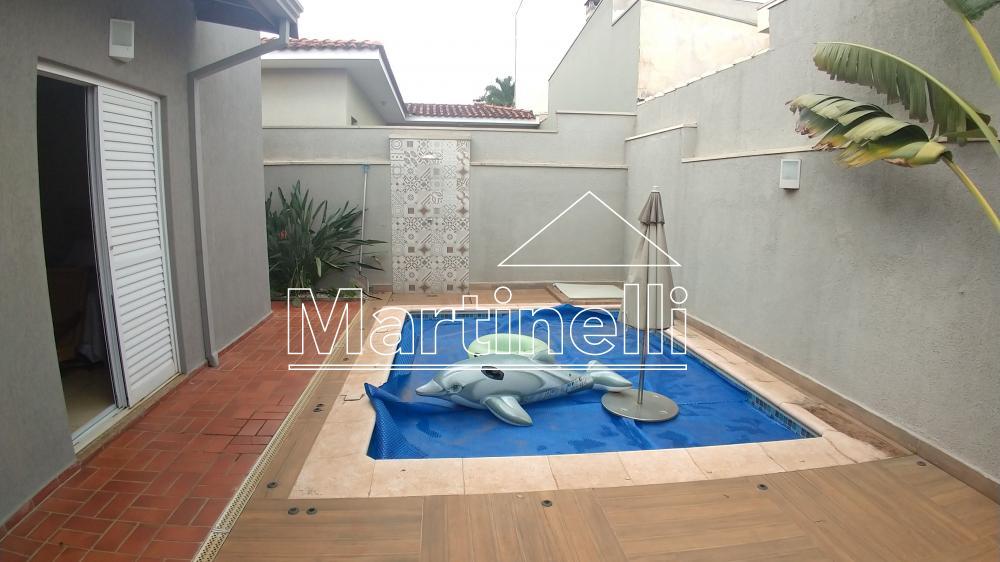 Comprar Casa / Condomínio em Ribeirão Preto apenas R$ 650.000,00 - Foto 20