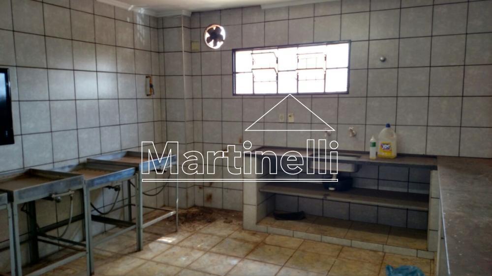 Comprar Imóvel Comercial / Salão em Ribeirão Preto apenas R$ 850.000,00 - Foto 4
