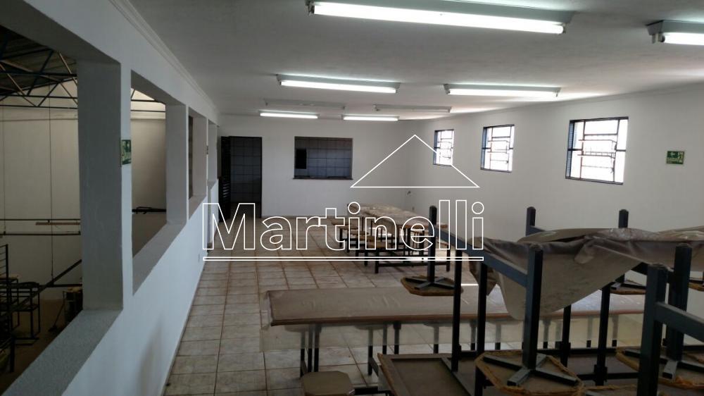 Comprar Imóvel Comercial / Salão em Ribeirão Preto apenas R$ 850.000,00 - Foto 7