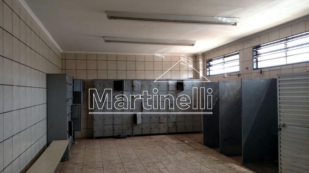 Comprar Imóvel Comercial / Salão em Ribeirão Preto apenas R$ 850.000,00 - Foto 9