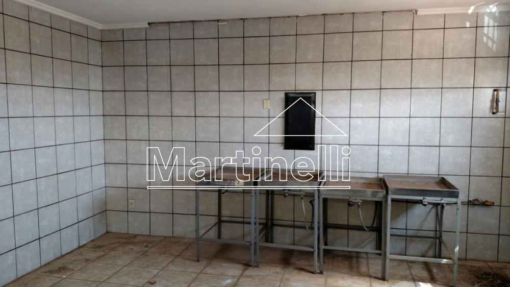 Comprar Imóvel Comercial / Salão em Ribeirão Preto apenas R$ 850.000,00 - Foto 6
