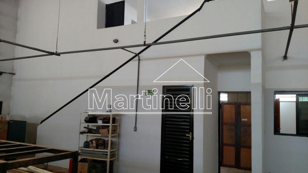 Comprar Imóvel Comercial / Salão em Ribeirão Preto apenas R$ 850.000,00 - Foto 2