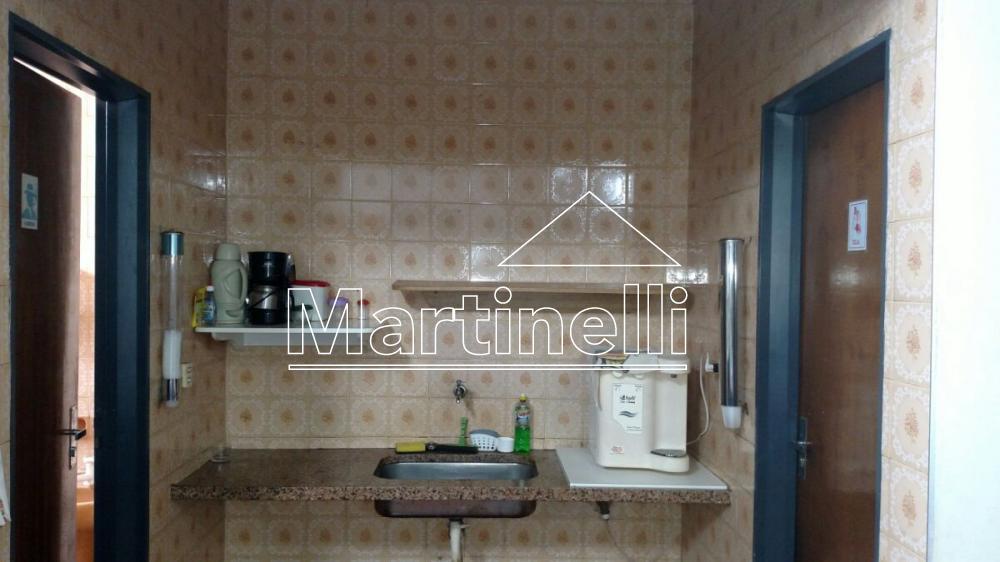 Alugar Imóvel Comercial / Salão em Ribeirão Preto apenas R$ 4.000,00 - Foto 10