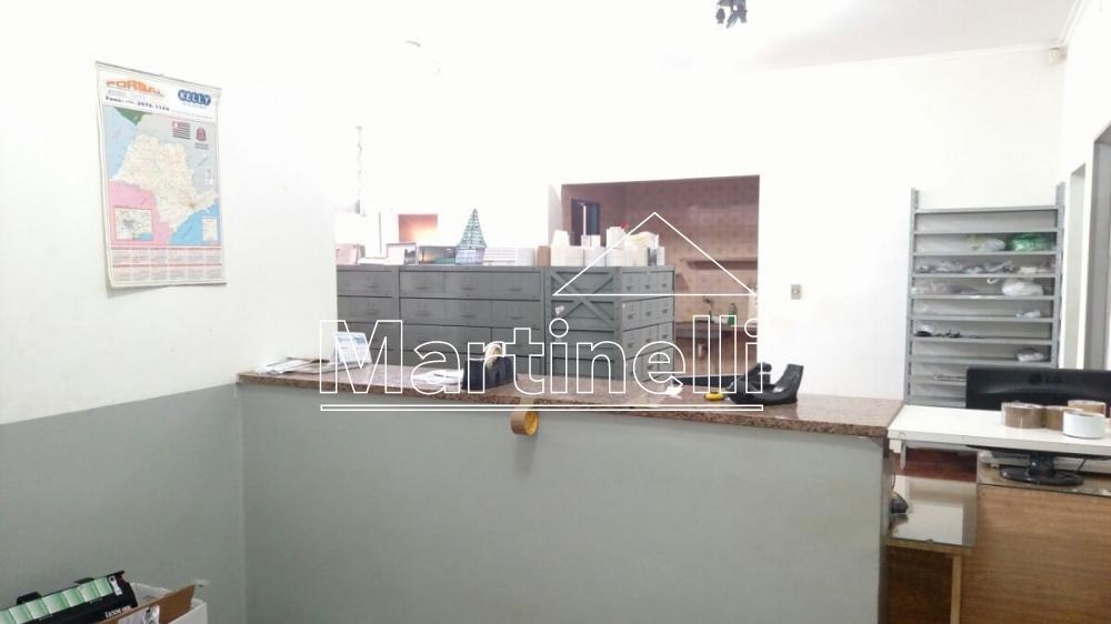 Alugar Imóvel Comercial / Salão em Ribeirão Preto apenas R$ 4.000,00 - Foto 6