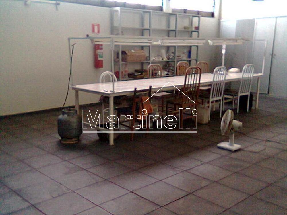 Alugar Imóvel Comercial / Salão em Ribeirão Preto apenas R$ 4.000,00 - Foto 9