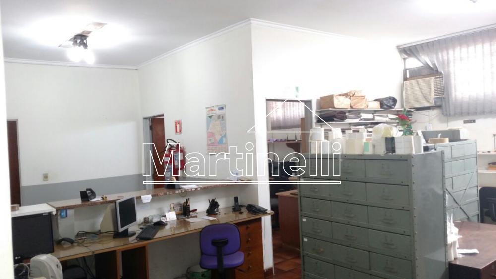 Alugar Imóvel Comercial / Salão em Ribeirão Preto apenas R$ 4.000,00 - Foto 3