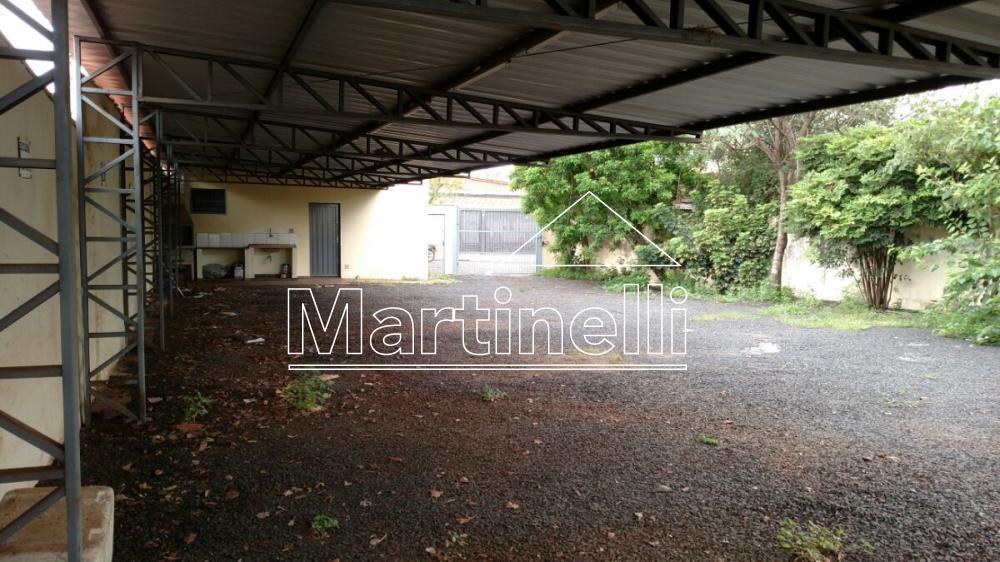 Alugar Imóvel Comercial / Salão em Ribeirão Preto apenas R$ 1.500,00 - Foto 5